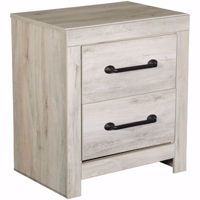 Picture of Cambeck Nightstand