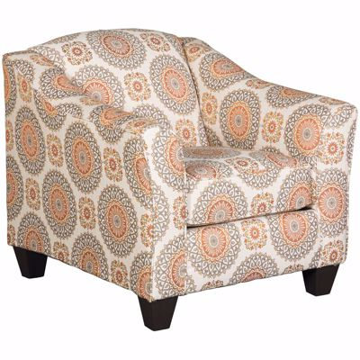 Picture of Bennington Accent Chair
