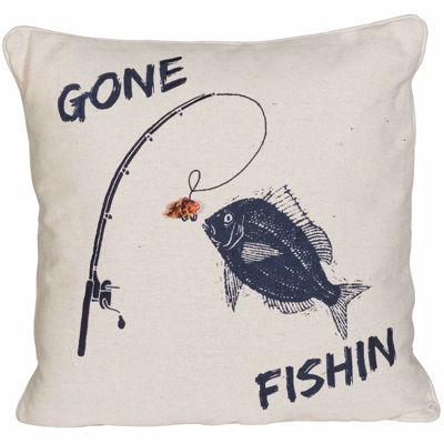 0110876_gone-fishin-20x20-pillow.jpeg