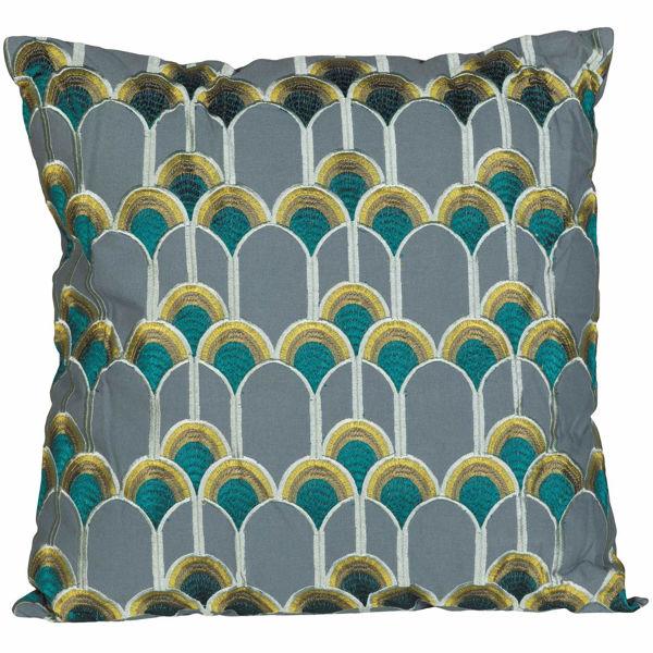 0110886_peacock-blue-20x20-pillow.jpeg