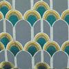 0110887_peacock-blue-20x20-pillow.jpeg