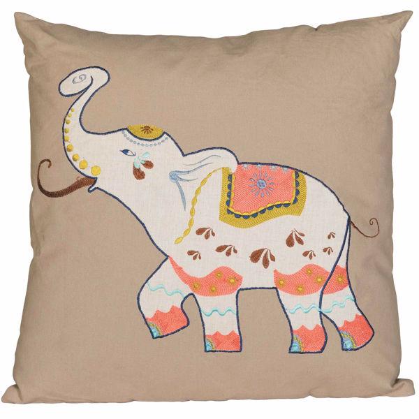 0110888_boho-elephant-20x20-pillow.jpeg