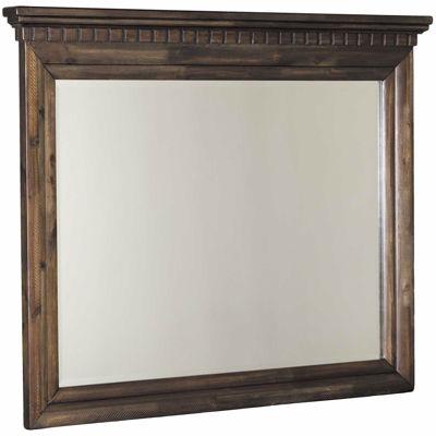 0110999_mccabe-bedroom-mirror.jpeg