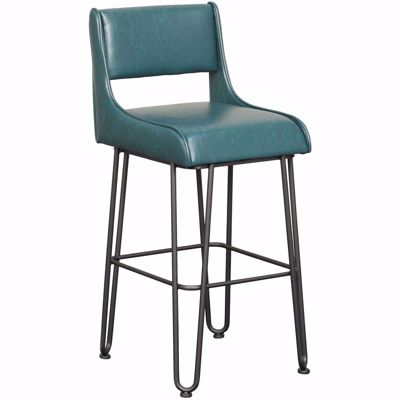 "Picture of Drake 30"" Barstool"