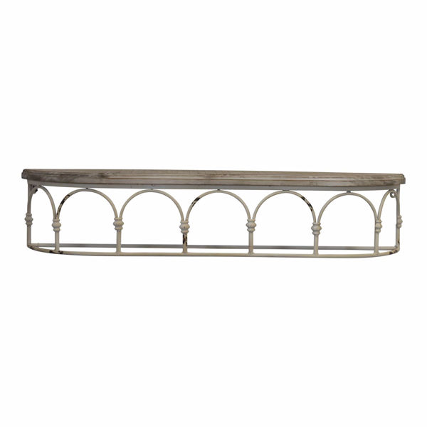 0111383_wall-shelf-metal-and-wood.jpeg