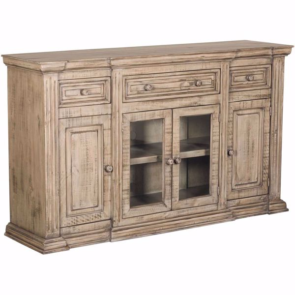 Picture of Palace Console