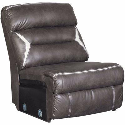0111863_kincord-armless-chair.jpeg