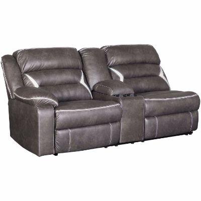 0111878_kincord-laf-power-recline-console-sofa.jpeg