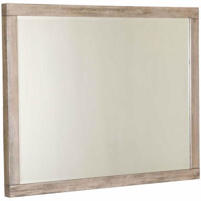 0112380_scottsdale-mirror.jpeg