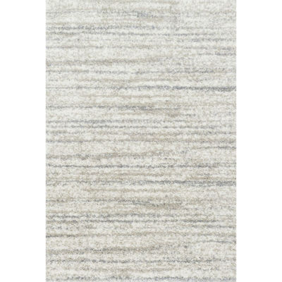 Picture of Quincy Sand Neutrals 8x10 Rug