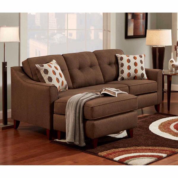 0112588_elizabeth-chocolate-reversible-sofa-chaise.jpeg