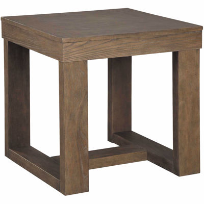cariton-end-table.jpeg