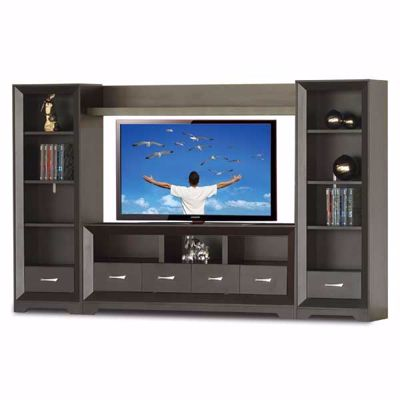 """Picture of 72"""" Sofia Entertainment Wall"""