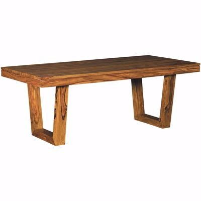 Picture of Prana Cinnamon Dining Table