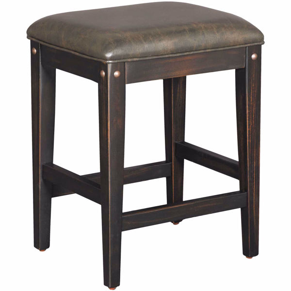 0113312_athens-stool.jpeg