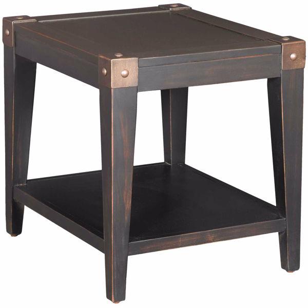 0113320_athens-end-table.jpeg