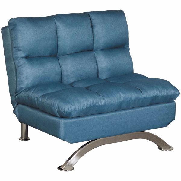 0113474_mayfill-converta-chair-in-blue-linen.jpeg