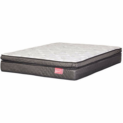 Picture of Independence Full Mattress