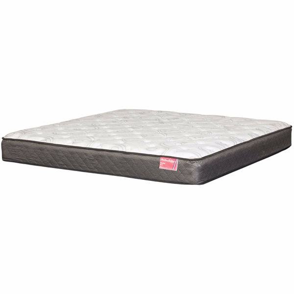Picture of Patroit King Mattress