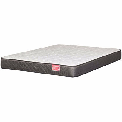 Picture of Cadet Queen Mattress