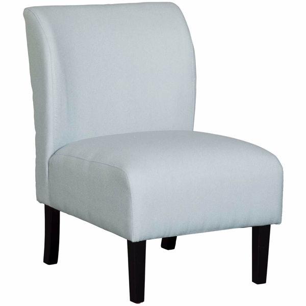 0114023_armless-chair-blue.jpeg