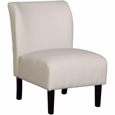 0114026_armless-chair-linen.jpeg