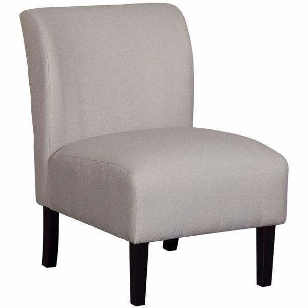 0114029_armless-chair-gray.jpeg