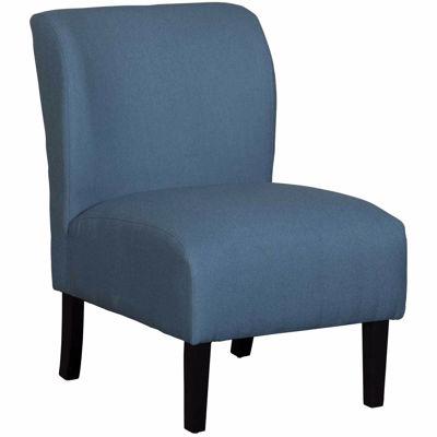 0114032_armless-chair-navy.jpeg