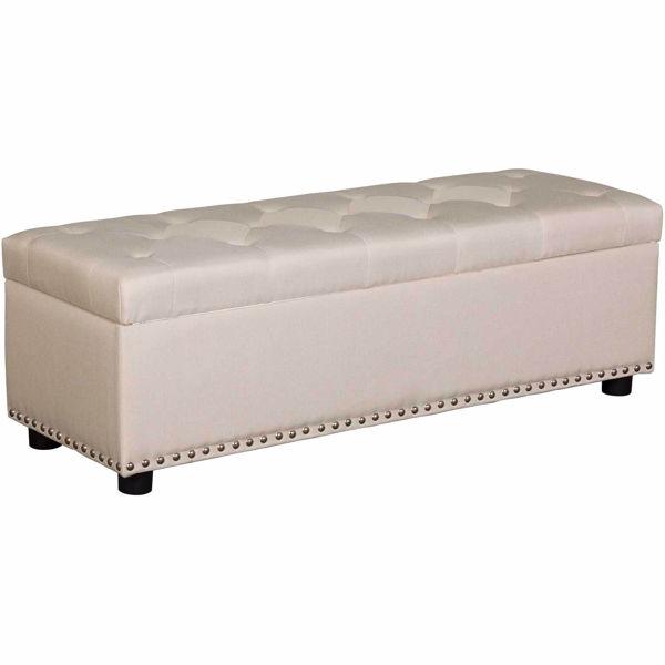 0114266_marissa-beige-tufted-ottoman-bench.jpeg