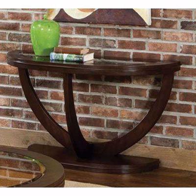 Picture of La Jolla Sofa Table