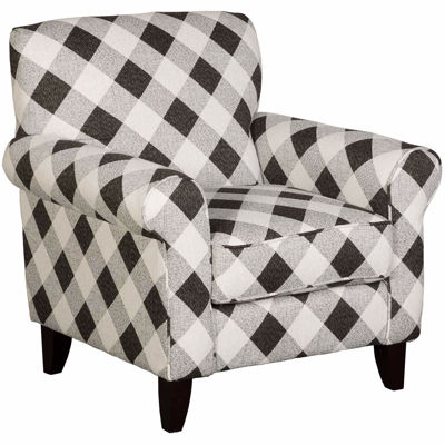 0114775_abby-road-gingham-accent-chair.jpeg
