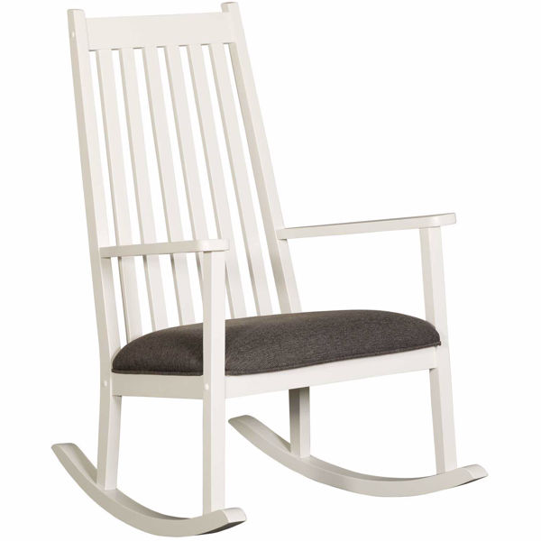 0114860_gray-fabric-rocking-chair.jpeg