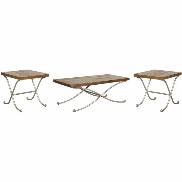 0115071_hillcrest-3pk-tables.jpeg