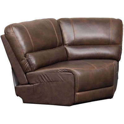 0115137_jax-brown-leather-wedge.jpeg