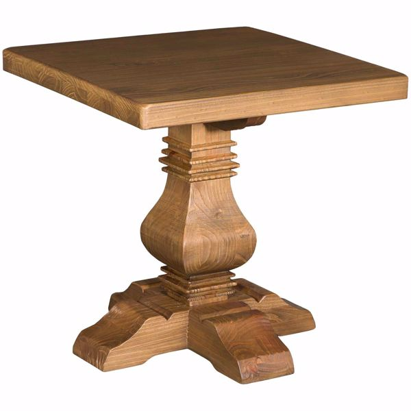 Picture of Hawthorne End Table