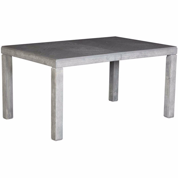 Picture of Parson Rectangular Dining Table