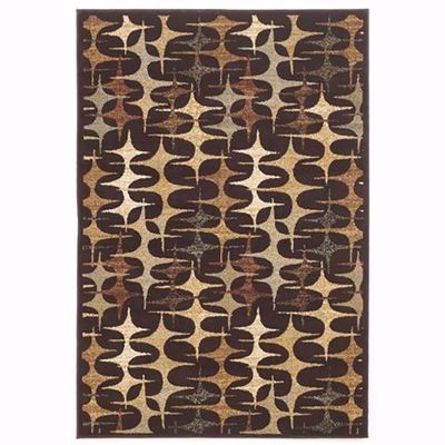 Picture of Stratus Medium Rug *D