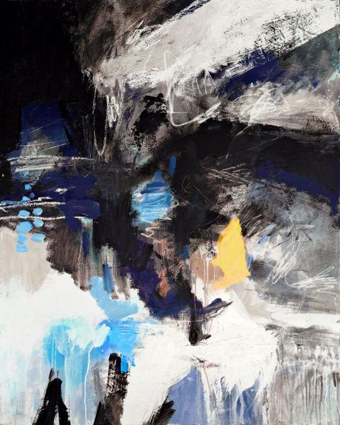 0116339_blues-abstract-canvas.jpeg