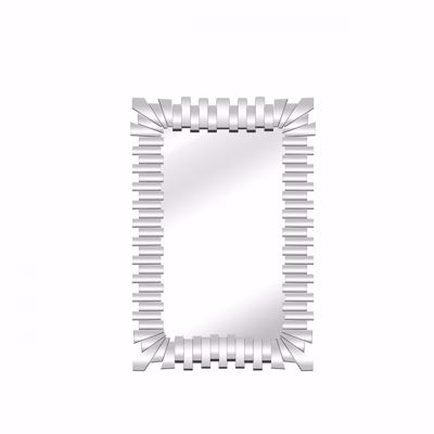 Picture of Mirror Framed Wall Mirror