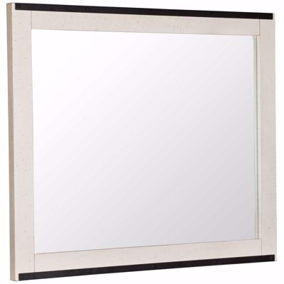 Picture of Dakota Mirror