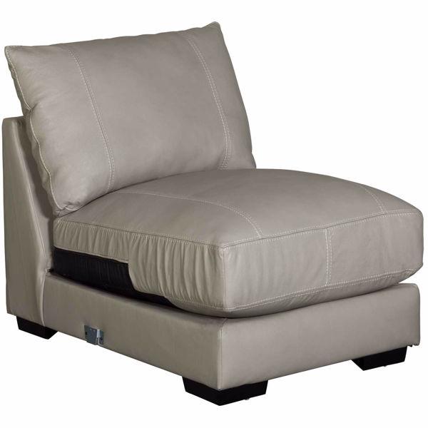 0116417_antonia-leather-armless-chair.jpeg