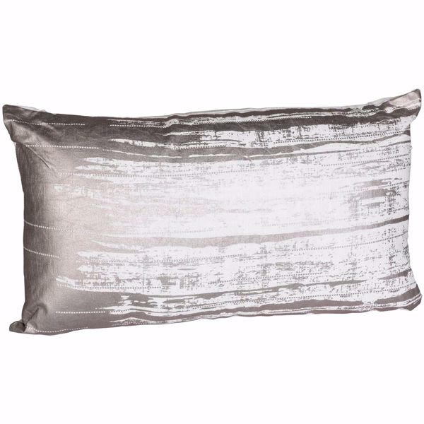 Picture of 14x26 Crystal Shine Pillow