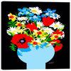 0116862_big-bouquet-final-24x24-d.jpeg