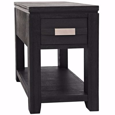 Picture of Orion Chairside Table
