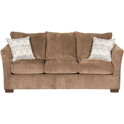 Picture of Webster Coffee Sofa