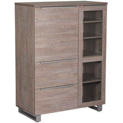 Picture of Manhattan Storage Cabinet