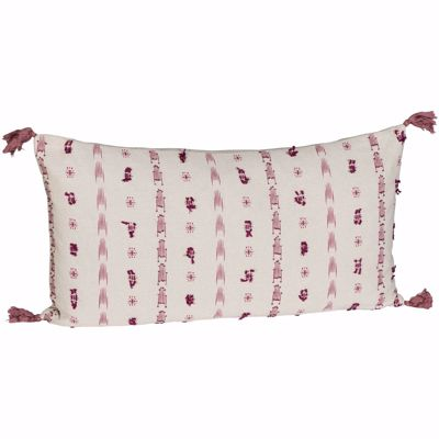 Picture of 14x26 Berry Blend Pillow