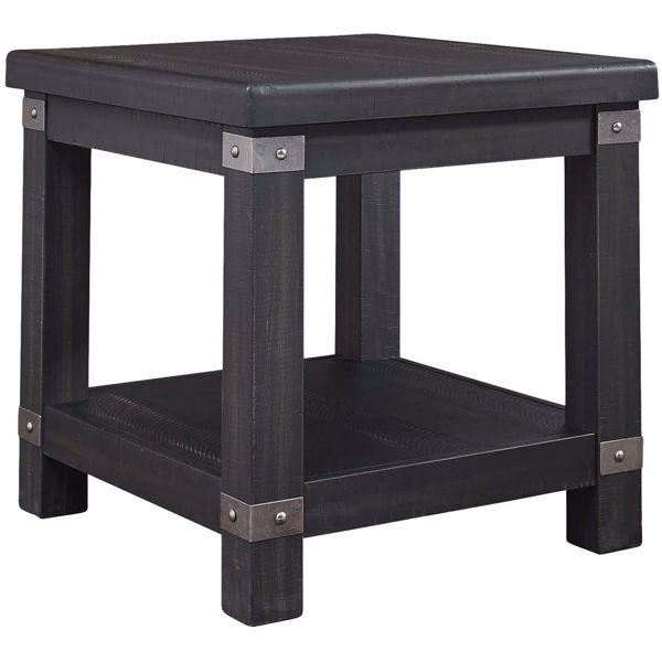 delmar-end-table.jpeg