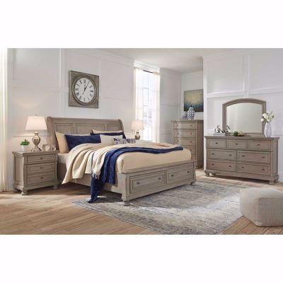 Buy Bedroom Furniture Sets Online Denver Phoenix Houston Afw Com