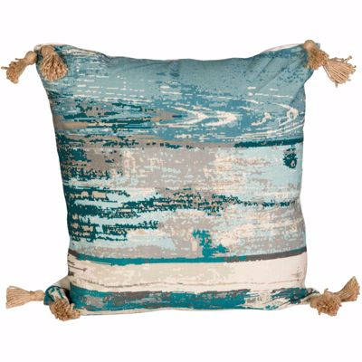 Picture of 20x20 Beachside Pillow